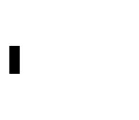 Goederenlift met persoonsbegeleiding