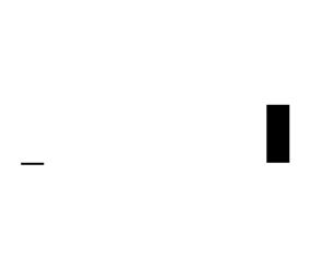 Lastenaufzug mit Schacht