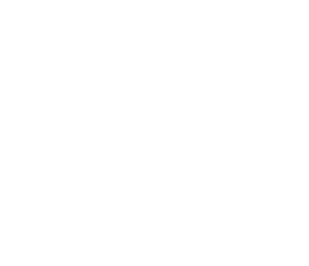 parkeersysteem-halen-en-brengen