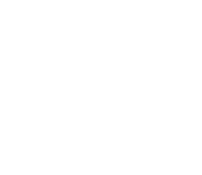 parkeersysteem-transferruimte